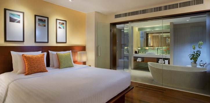09-one-bedroom-suite-bed-room%ef%80%a2bath-room-21