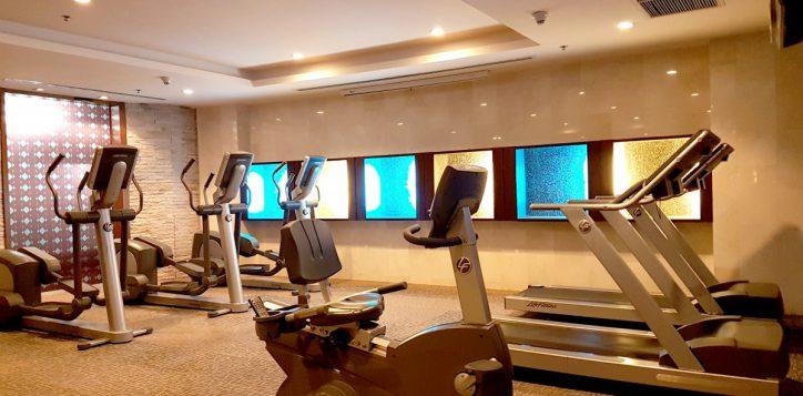 fitness-011