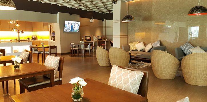 club-lounge-051-2