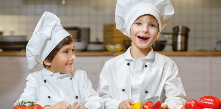kids-cooking-class-spt-2