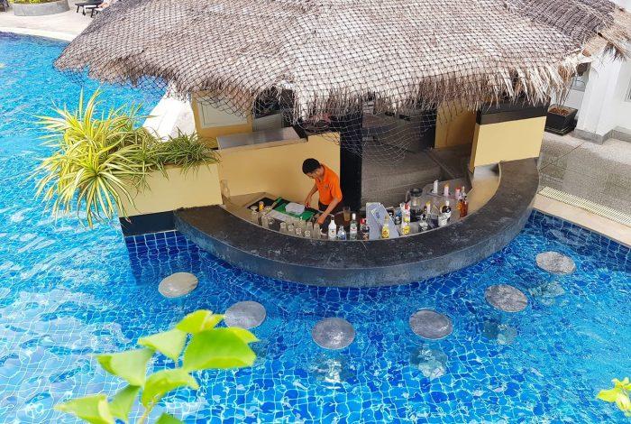 pool-bar2