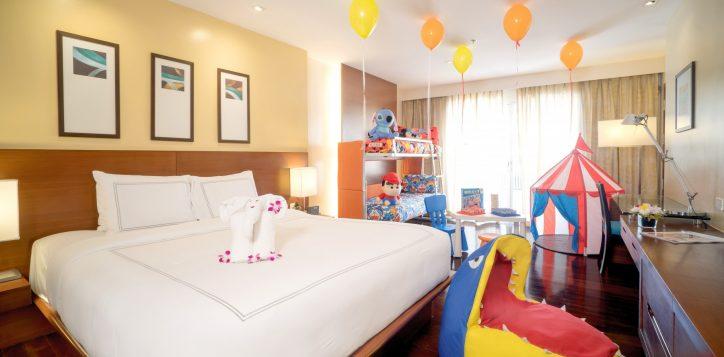 spt_new-family-room3-2